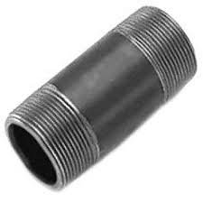"Nipple - 2"" X 4"" XXH Threaded Nipple"
