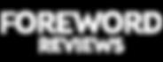 foreword-logo-name.png