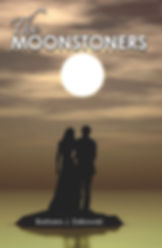 moonstoners.cover jpg.jpg