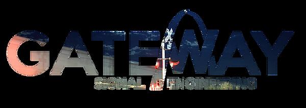 Gateway Signal Engineering Logo_Full Col