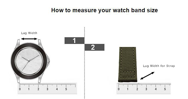 Lug Width Size Guide.png
