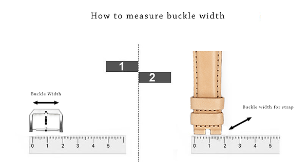Buckle Width Guide.png