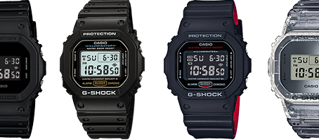 4 Watch Recommendations Below $300 For Different Events