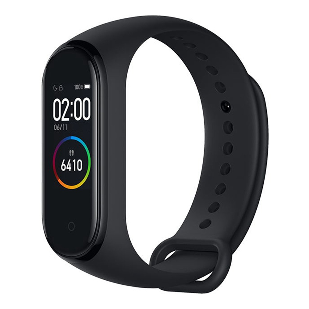 Xiaomi Sports Watch Band 4
