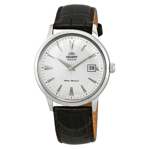 Orient Bambino 2nd Gen Dress Formal Watch