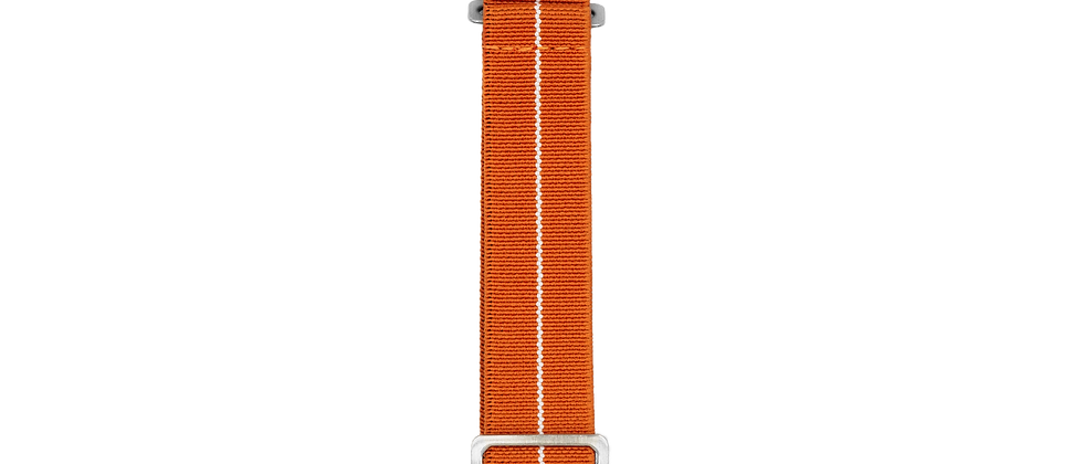 """Marine Nationale French Troopers """"Orange with White Stripe"""""""