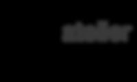 Strapatelier logo