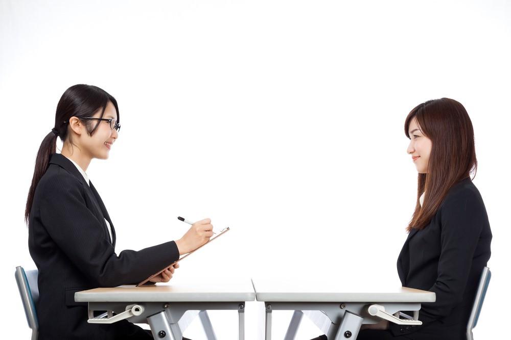 7 Tips Interview Kerja Untuk Fresh Graduate