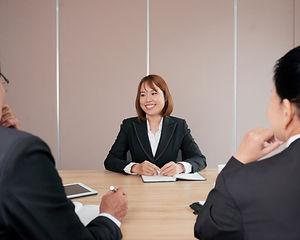 confident-asian-businesswoman-sitting-me