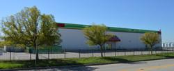 1055 E Cooley Ave, San Bernardino