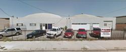 13616-13618 S Western Ave, Gardena