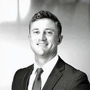 David Cox, Lee & Associates Team Cline Commerical Industrial Real Estate