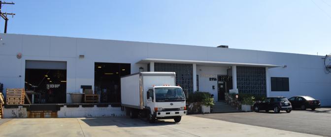 2916 Tangaer Ave, Commerce