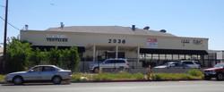 2930 E 44th St, Vernon