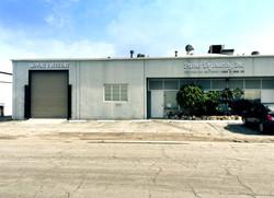 3285 E 59th St, Long Beach