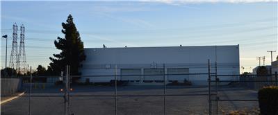 6243 Randolph St, Commerce