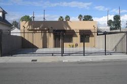 2755 Fruitdale St, Los Angeles