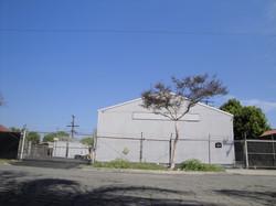 4515 Dunham St, Commerce
