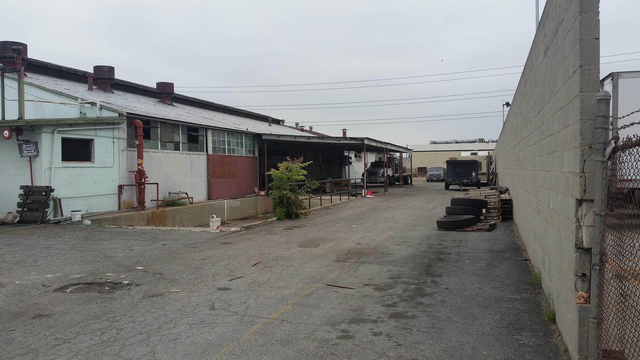 5304 Alcoa Avenue, Vernon