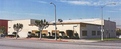 5055-5063 Washington Bl, Los Angeles