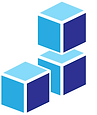 AlliedBlock logo