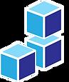 AlliedBlock logo