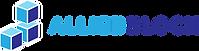 ABC-Logo-1.png