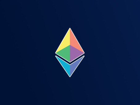 Launching Your First Smart Contract on Ethereum Testnet