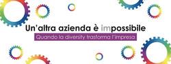 LGBTMilano