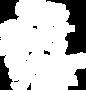Christina Gatteri CFP Logo.png