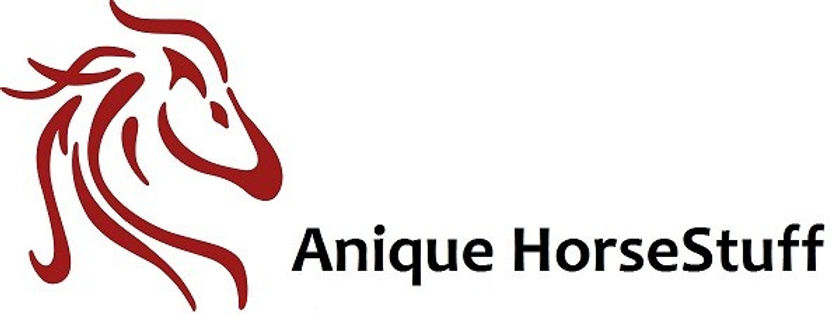 aniquehorsestuff-1475843354.jpg