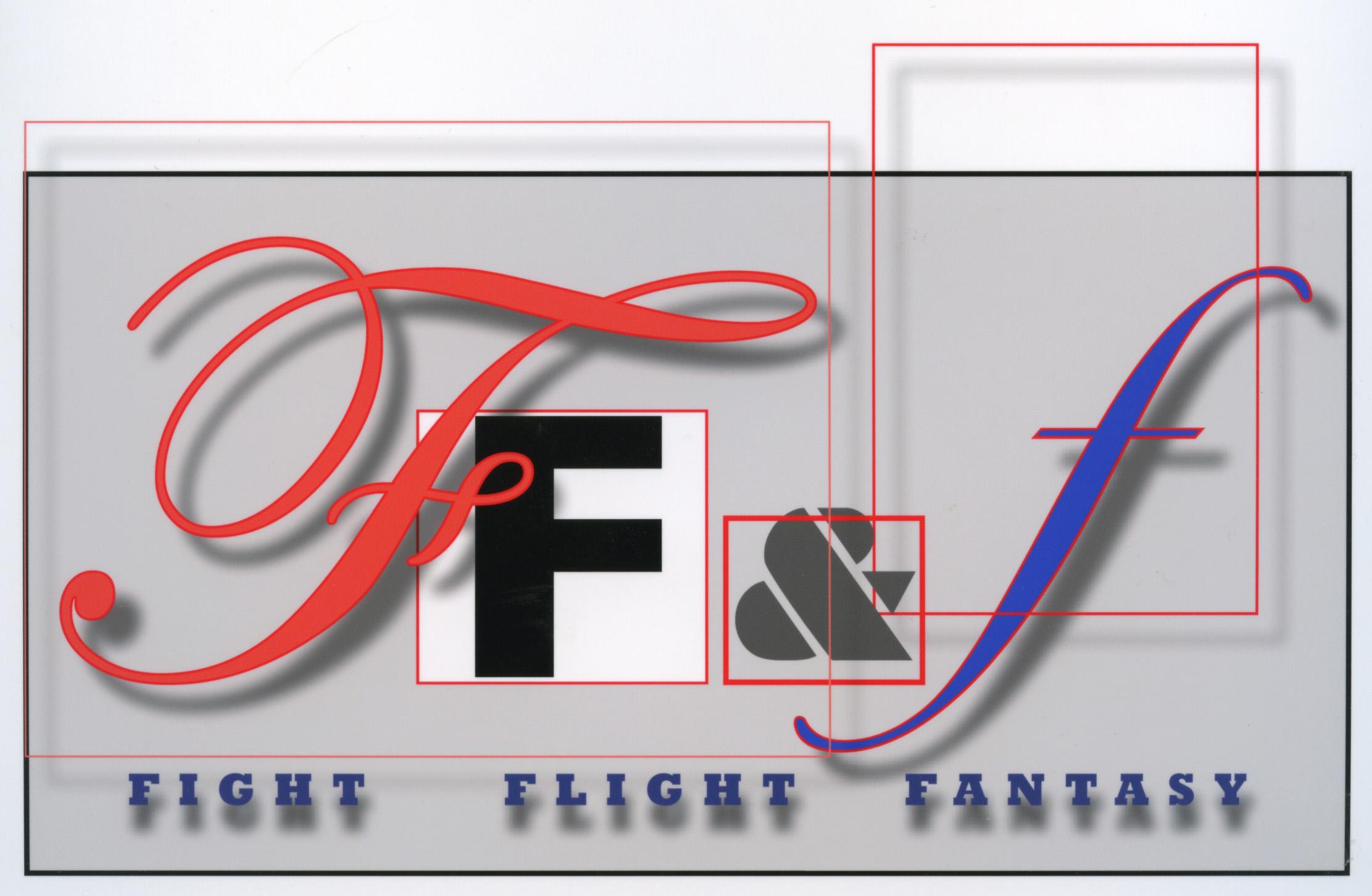 FF&F Scan 2 JPG copy 2