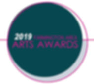 Art Awards logo 2019.jpg