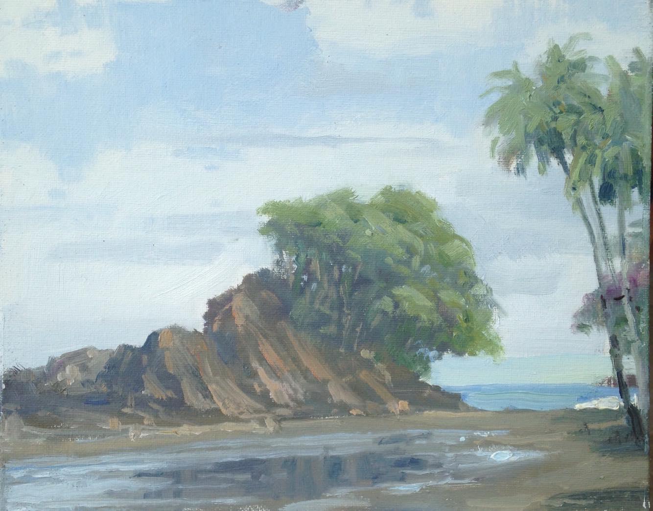 Costa Rica 02-01