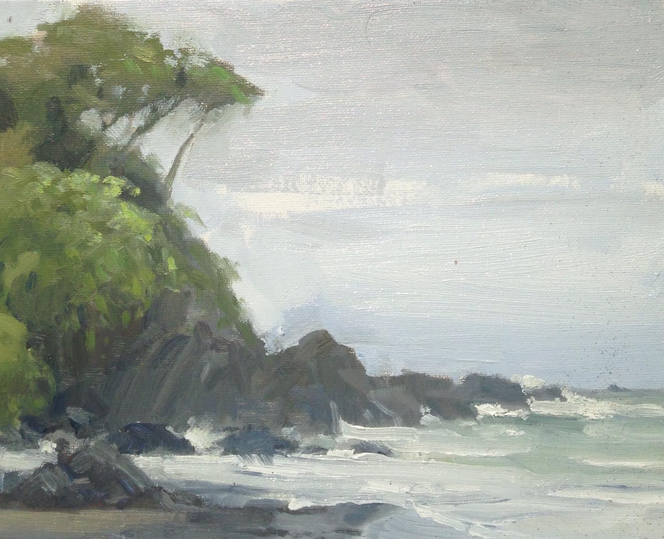 Costa Rica 02-03
