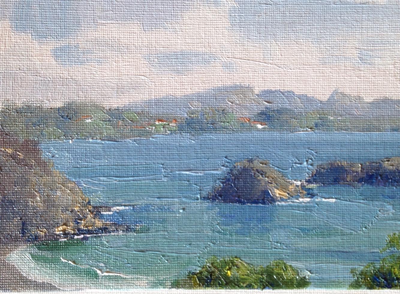 Costa Rica 02-15