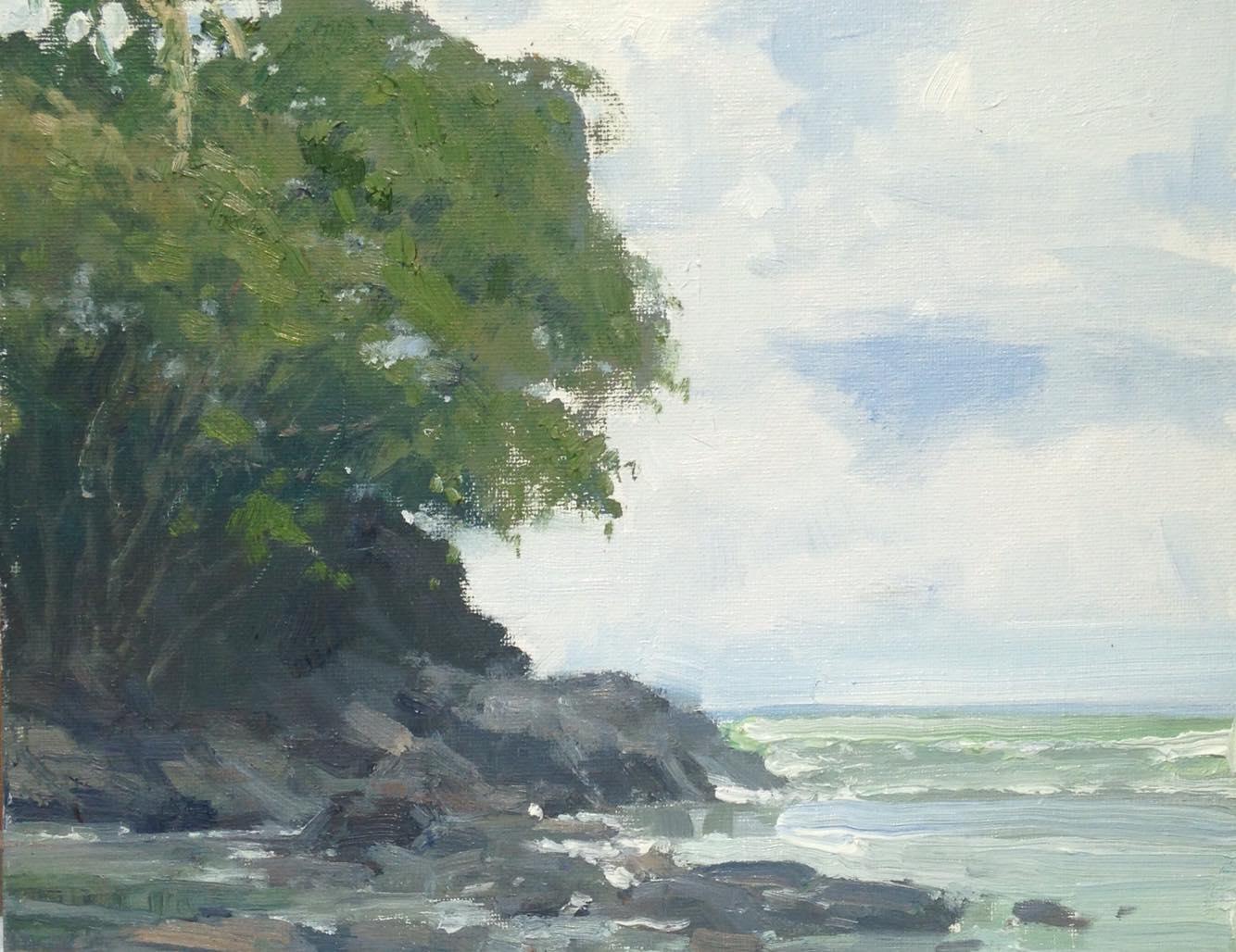 Costa Rica 02-02