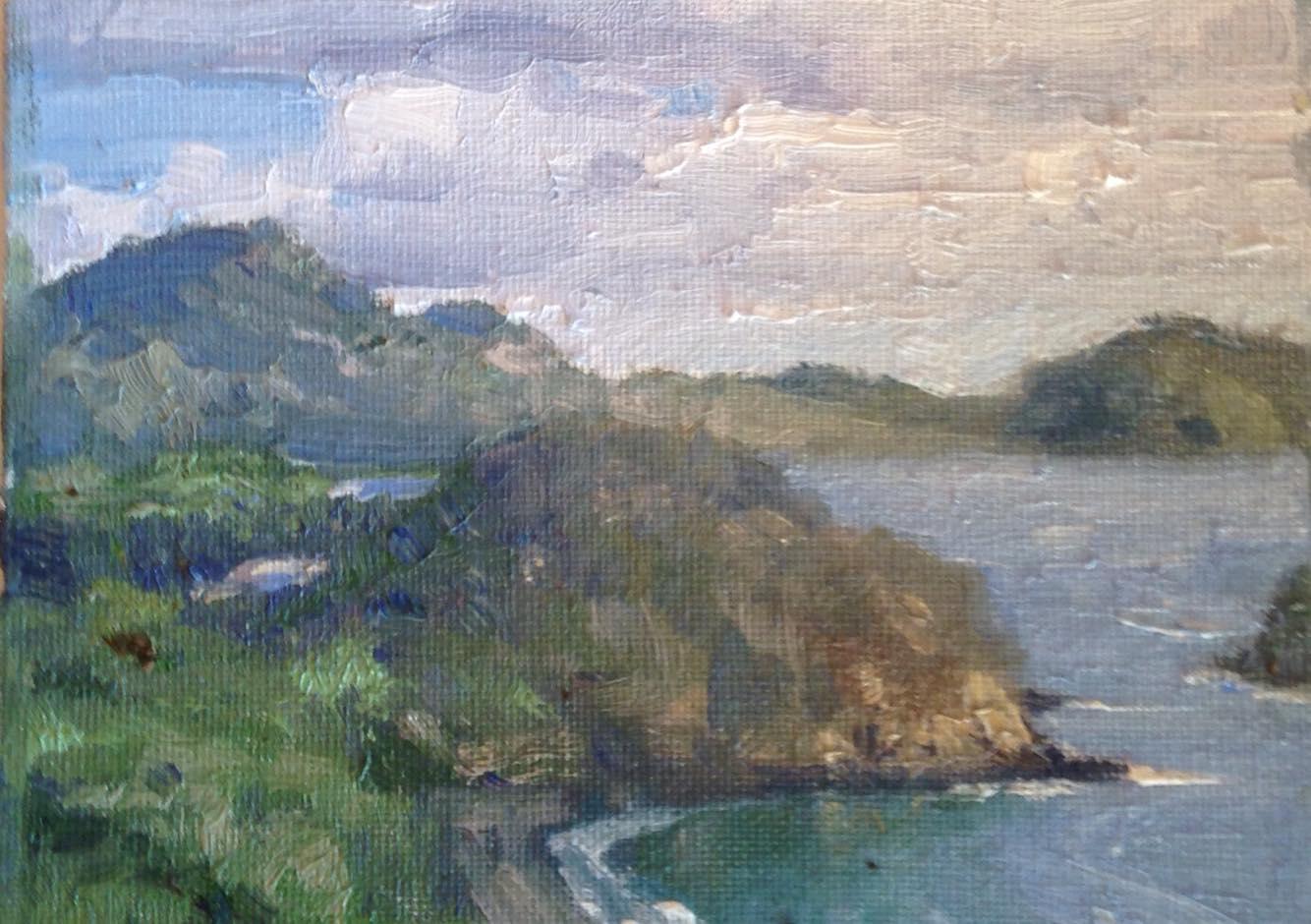 Costa Rica 02-20