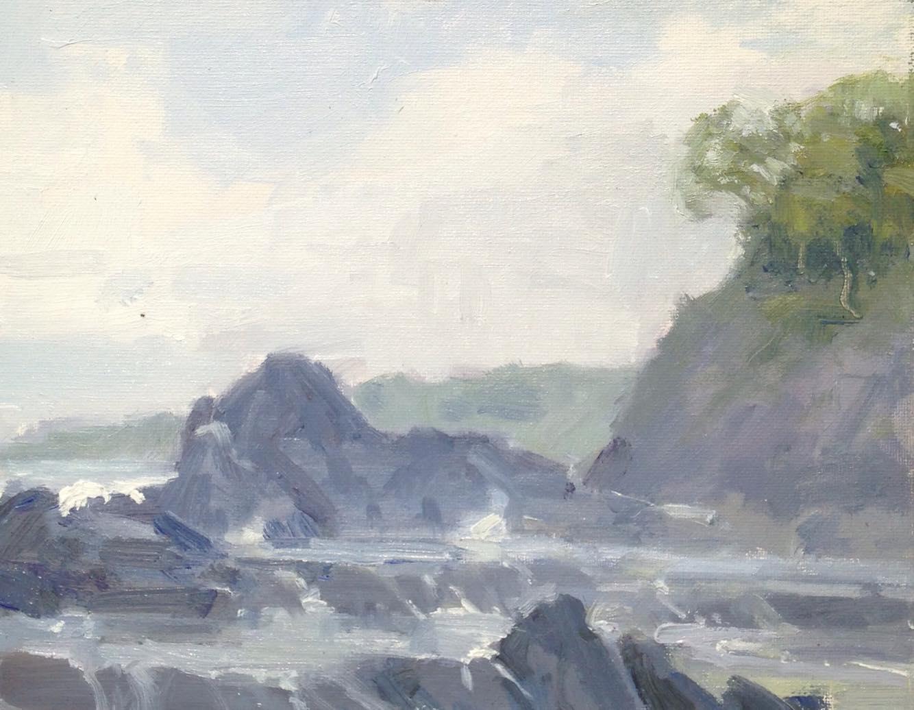 Costa Rica 02-04