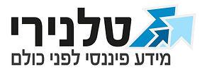 logo-talniri.jpg