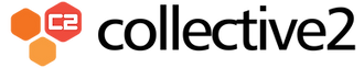 logo png1 (2) (2).png