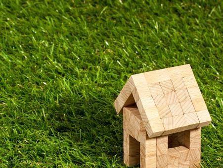 O seguro habitacional é obrigatório?