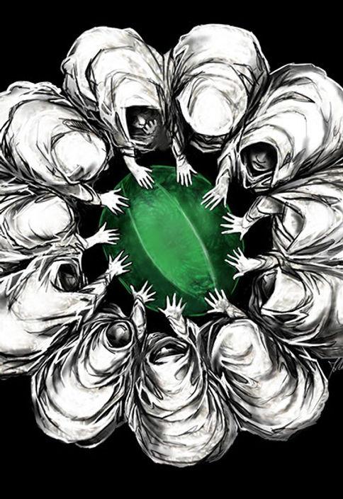 srebrenica-flower.jpg