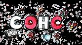 COHC Logo.png