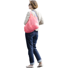 SunFront-Profil-Stand-W-PinkBag.png
