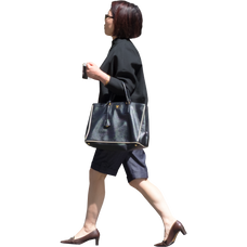 SunFront-Profil-Walk-W-BlackOutfit.png