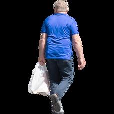 SunFront-Diag-Walk-M-BlueShirt.png
