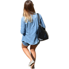 SunFront-Back-Walk-W-BlueShirt.png