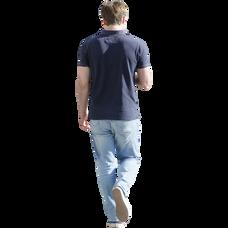 SunFront-Back-Walk-M-BlueOutfit.png