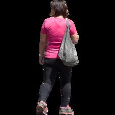 SunFront-Diag-Walk-W-PinkTShirt.png